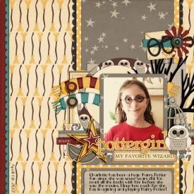 pottergirl-2012.jpg