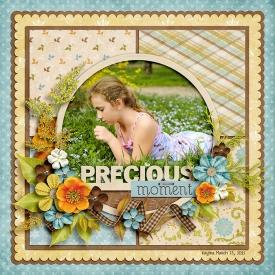 preciousmoment-700.jpg