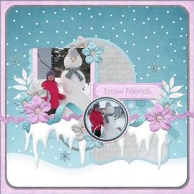 snowman2011_web.jpg