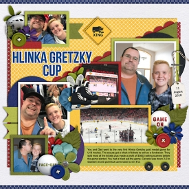 srHlinkaGretzkyCup-web-700.jpg