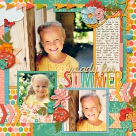 summer-web2.jpg