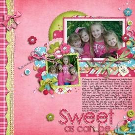 sweetascanbeweb1.jpg