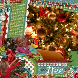 tree-web2.jpg