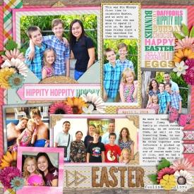 web_Easter3.jpg