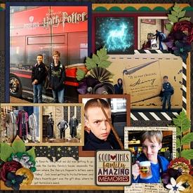 web_HPStudioTourPG1.jpg