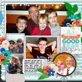 web_JanPG1.jpg