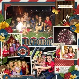 web_JulyFourth.jpg