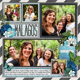 web_MalagosPG2.jpg