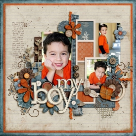 yari_myboy600.jpg