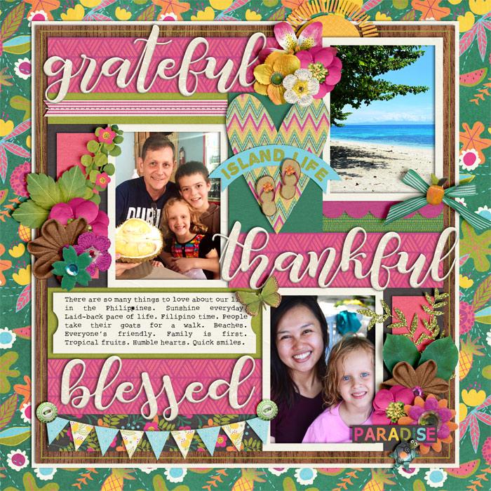 web_Thankful1