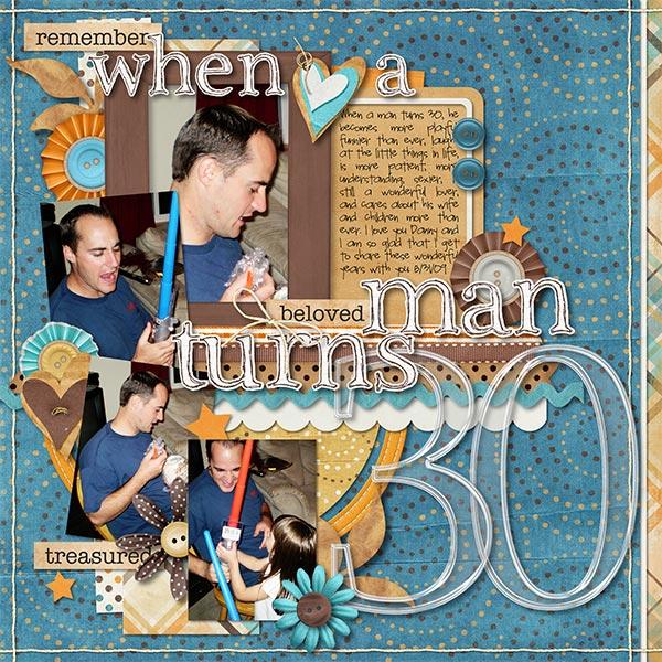 yari_memories600