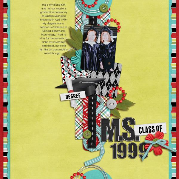 MS1999_web
