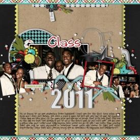 Class-of-2011-2.jpg