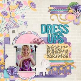 DressUps-copy.jpg