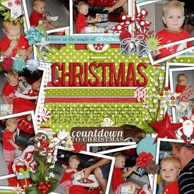 Harry-Christmas11-copy_zpsaddb45ab.jpg