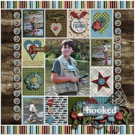 Hooked-2.jpg