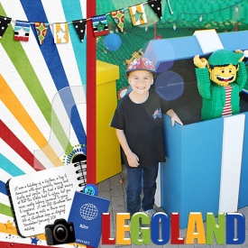 Legoland-copy.jpg