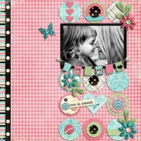 Love-is-Sweet-sm.jpg