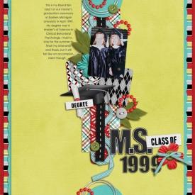 MS1999_web.jpg