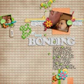 b-is-for-bondingweb.jpg