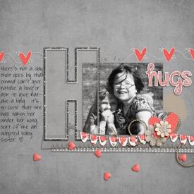 h-is-for-hugs.jpg