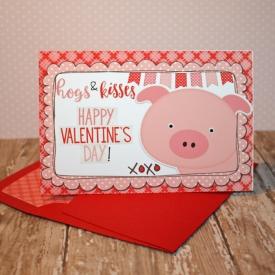 hog_and_kisses_valentine_card.jpg