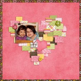 my-heart7.jpg