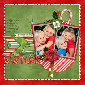 sisters-copy5.jpg