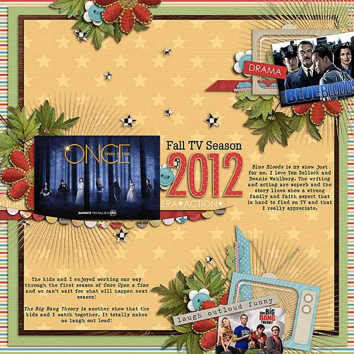 FallTV2012_ssd