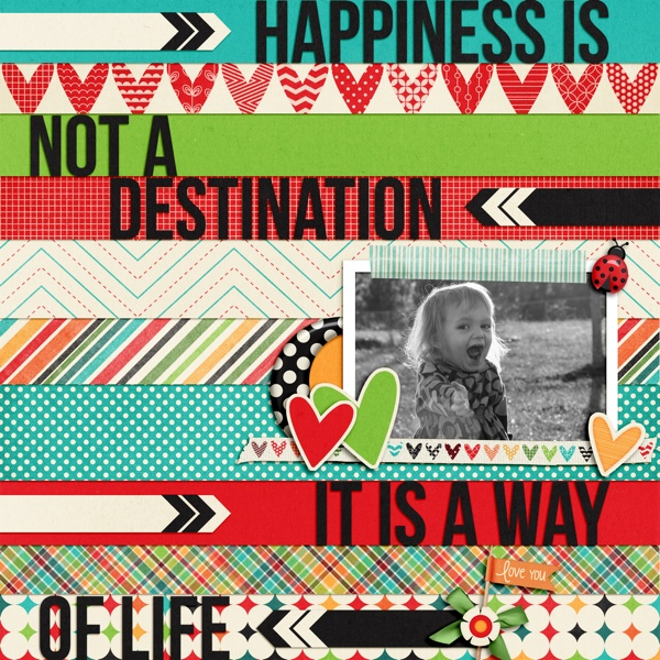 Happiness_IsA_Way