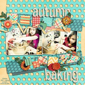 Autumn-Baking-to-upload.jpg