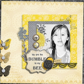 Bumble-to-my-Bee-to-upload.jpg