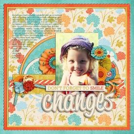 CHANGES-copy1.jpg