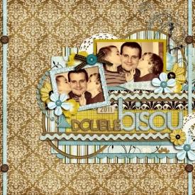 DOUBLE-BISOU2.jpg