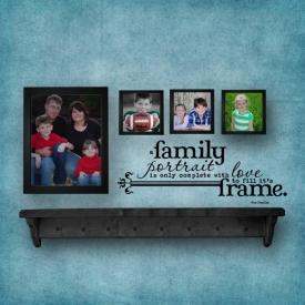 MMullens_Families_solid5.jpg
