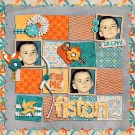 fiston-22.jpg
