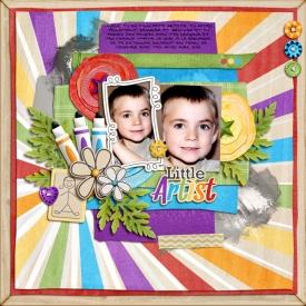 little-artist21.jpg