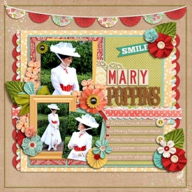 mary-poppins2.jpg