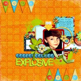personnalit_-explosive2.jpg