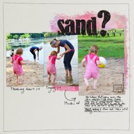 sand-gross-web.jpg