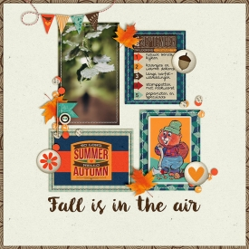 Fall-is-in-the-air-700.jpg