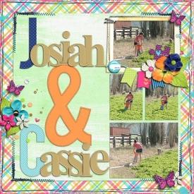 Josiah-_-Cassie.jpg