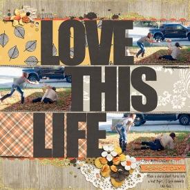 Love-this-life2.jpg