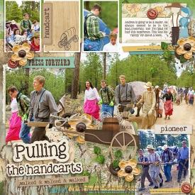 pulling-the-handcartWEB.jpg