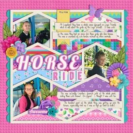 wc_HorserideatLegoland.jpg
