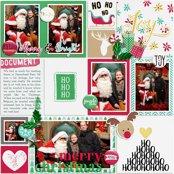 http://www.sweetshoppecommunity.com/gallery/showphoto.php?photo=401697&title=merry-christmas&cat=500