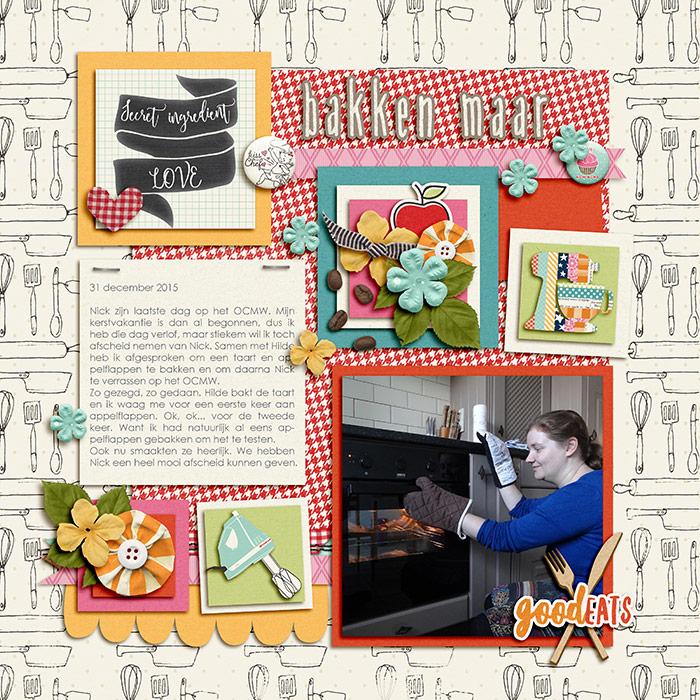 http://www.sweetshoppecommunity.com/gallery/showphoto.php?photo=443557&title=bakken-maar&cat=500