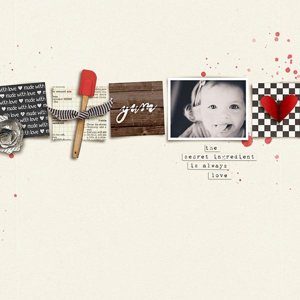 SpecialIngredient-Love