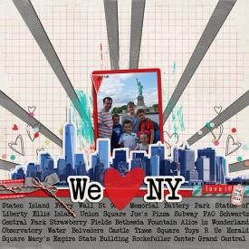 8-13-14-we-love-ny-web.jpg