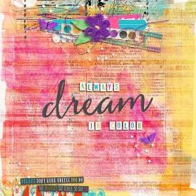 Always_dream_in_color_copy.jpg